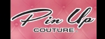 Pin Up Couture