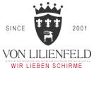 Von Lilienfeld