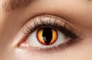 Eye lenses - Sauron - 12 month