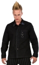 Bat Mens Shirt