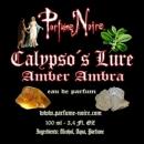 Parfume Noire Calypso´s Lure - 100 ml Eau de...