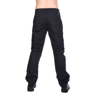 Military Pants Denim