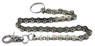 biker chain 60x0,8