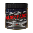 Manic Panic Basic Haarfarbe  - Voodoo Forest -  118ml