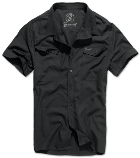 Roadstar Shirt 1/2 Arm