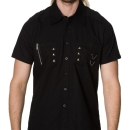 Triamyd Men´s Shirt - Gr.