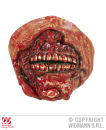 Zombie Mouth