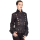 Ladys Corsair Jacket Art Denim