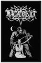 Katatonia Reaper