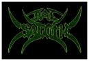 Bal/Sagoth Logo