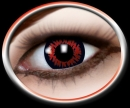eye lens Red Wolf 1 piece dioptres