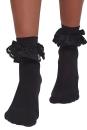 Hextra Socks - one size