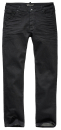 Mason Denim Pants unwashed