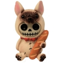 Furrybones French Bulldog