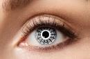 Kontaktlinsen Spider - 12 month - 1 Paar
