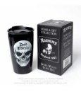 Double Walled Mug:Dead Thirsty