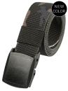 Belt Fast Closure Darkcamo - one size