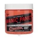 Manic Panic Creamtones™ Perfect Pastel Hair Color -...