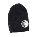 Moonchild Hat - one size