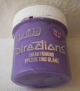 """Directions Haarfarbe """"Antique Mauve"""" 89ml"""