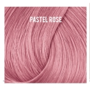 Directions Haarfarbe Pastel Rose 89ml