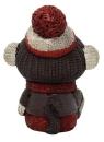 Furrybones - Sock Monkey