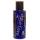 "Manic Panic® Amplified Hair Dye Color ""Rockabilly Blue"" 118ml"