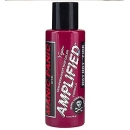 Manic Panic® Amplified? Hot Hot? Pink
