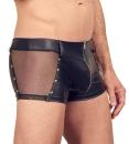 Men Pants Net & Cones