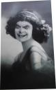Effektbild Girl III 29 x 42 cm