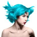 "Manic Panic® Amplified Hair Dye Color ""Atomic Turquoise"" 118ml"