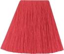 Manic Panic Basic Haarfarbe  - Pretty Flamingo -  118ml