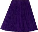 "Manic Panic® Basic Hair Dye Color ""Violet Night"" 118ml"