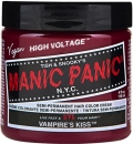 Manic Panic Basic Haarfarbe  - Vampires Kiss -  118ml