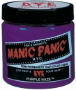 Manic Panic® Basic Purple Haze