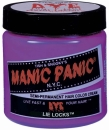 Manic Panic® Basic Haarfarbe Lie Locks