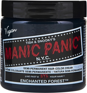 Manic Panic® Basic Enchanted Forest