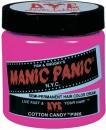 "Manic Panic® Basic Hair Dye Color ""Cotton Candy..."