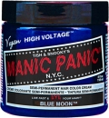 Manic Panic® Basic Haarfarbe Blue Moon