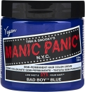 Manic Panic® Basic Haarfarbe Bad Boy Blue