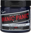 Manic Panic Basic Haarfarbe  - After Midnight -  118ml