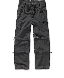 Savannah Trousers