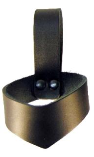 Methornhalter 0,5l - 0,7l