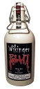 Viking-Blood Mead Stoneware-Bottle 0.5l