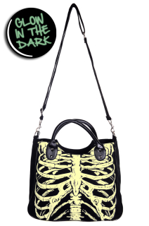 Skeleton Bag Glow in Dark (20)