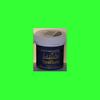 Directions Haarfarbe Spring Green 89ml