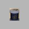 Directions Hair Dye Color Silver 89ml