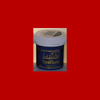 Directions Haarfarbe Pillarbox Red 89ml