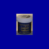 Directions Haarfarbe Neon Blue 89ml