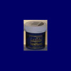 Directions Haarfarbe Midnight Blue 89ml